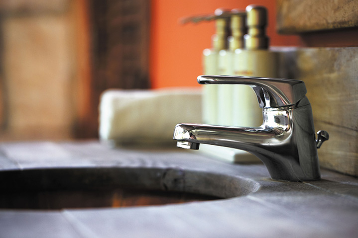 A2B Plumbers are able to fix any leaking taps you may have in Northampton.